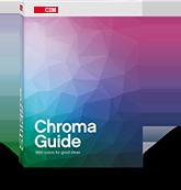Arquivo ChromaGuide™