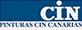 Logo CIN Canarias
